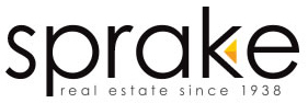 Sprake Real Estate - Hervey Bay